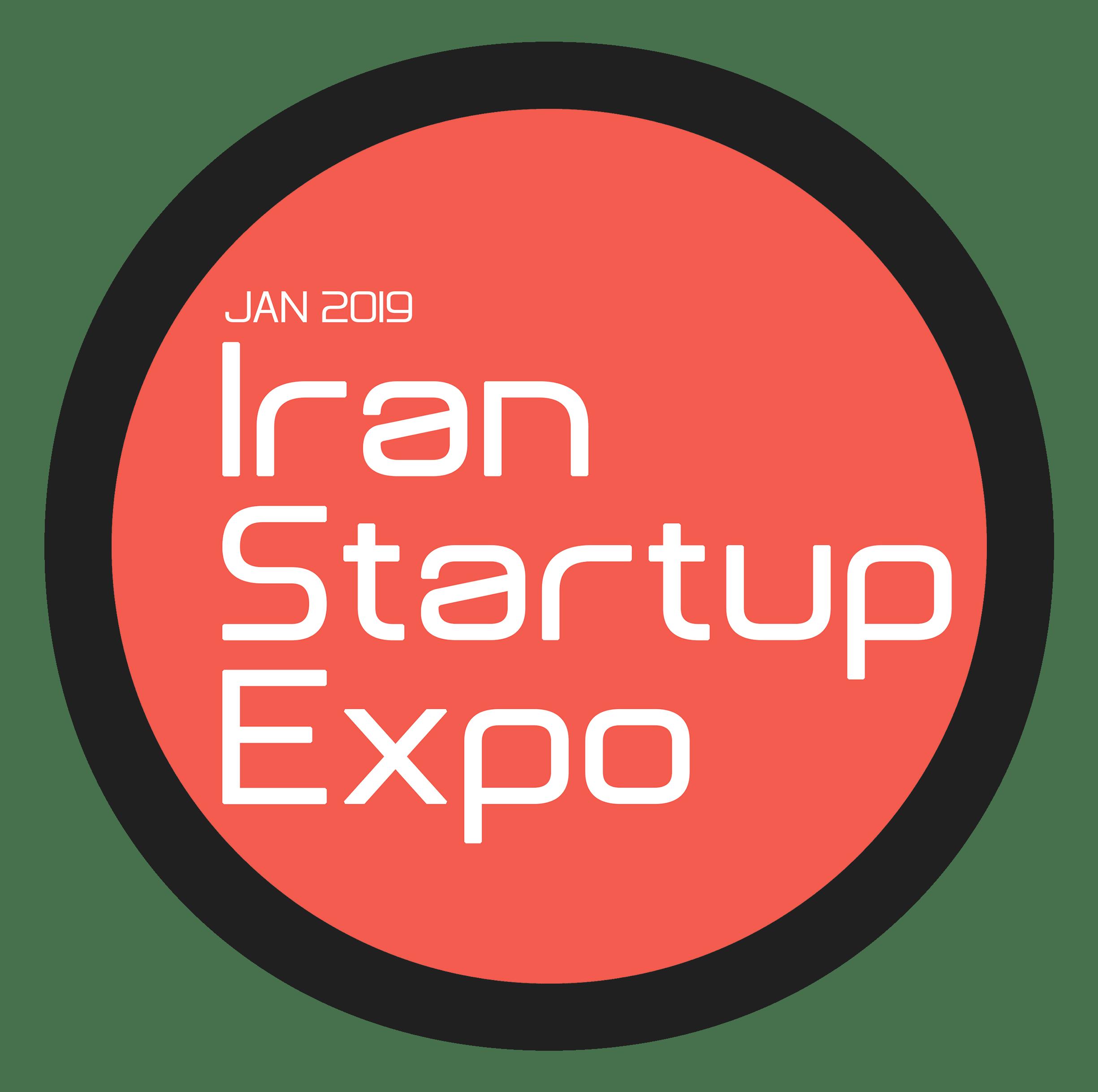 Iran Startup Expo